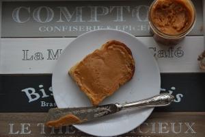 Peanut Butter (3)